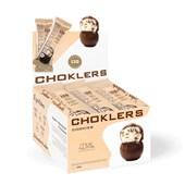 CHOKLERS COOKIES - DISPLAY 12X40G