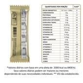 CHOKLERS PAÇOCA  -  DISPLAY 12X40G