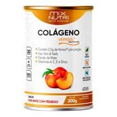 COLAGENO VERISOL PESSEGO 300G
