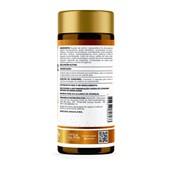 NUTRACEUTICAL VITAMIN A Z - POLIVITAMINICO 60CAPS 30G