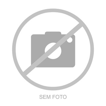 CHOKLERS FIT SABORES SORTIDOS DISPLAY - 12X40G